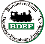http://www.bdef.de/images/bdef_klein.png